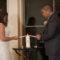 Go-Wedding-1003