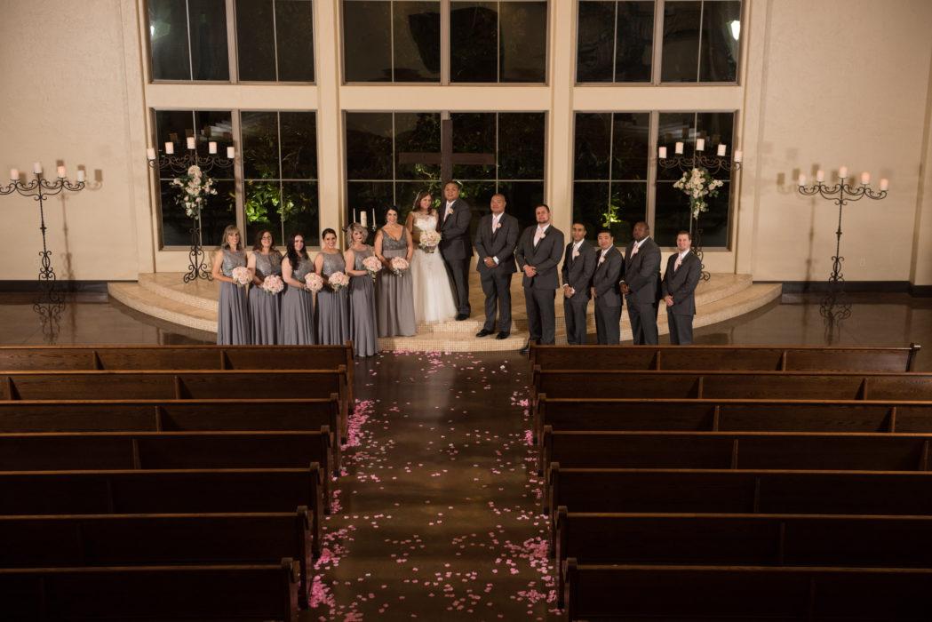 Go-Wedding-1005