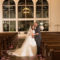 Go-Wedding-1006-768x1151