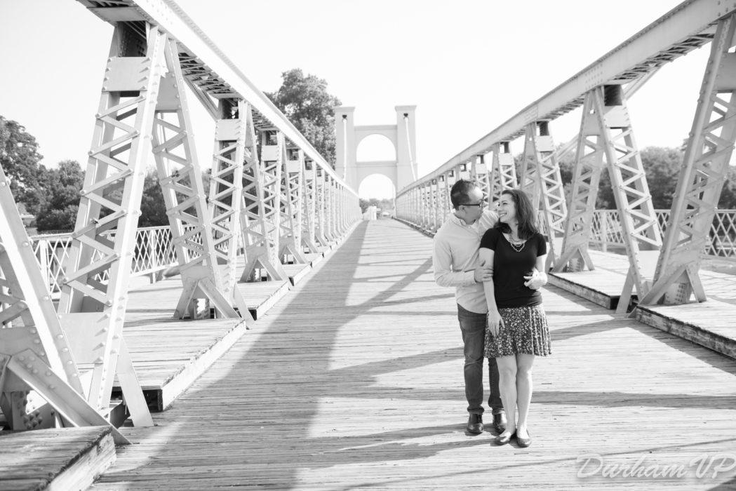 Alex_Katy_Engagement-103