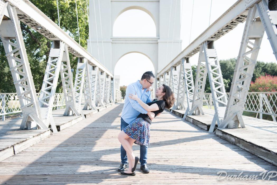 Alex_Katy_Engagement-106