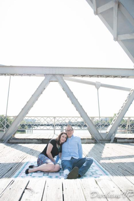 Alex_Katy_Engagement-107
