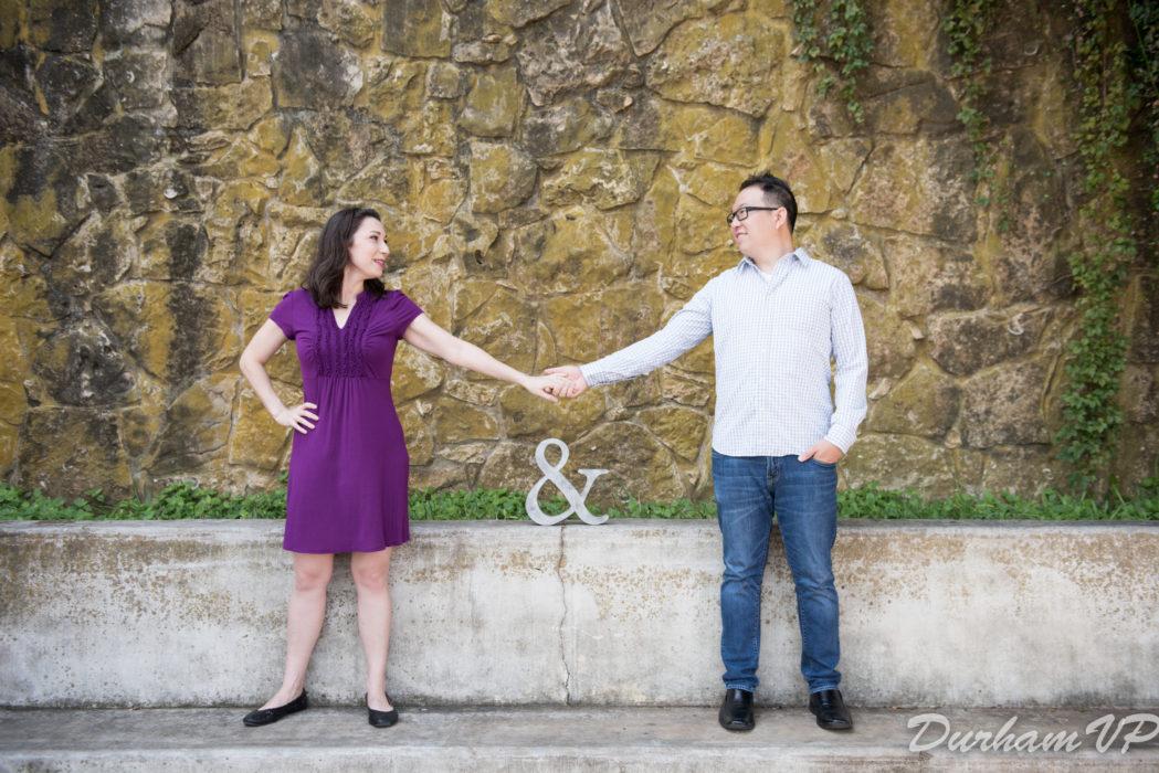 Alex_Katy_Engagement-115