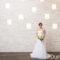 Bridal-102