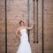 Bridal-104