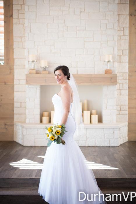 Bridal-105