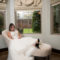 Bridals_Melissa-101