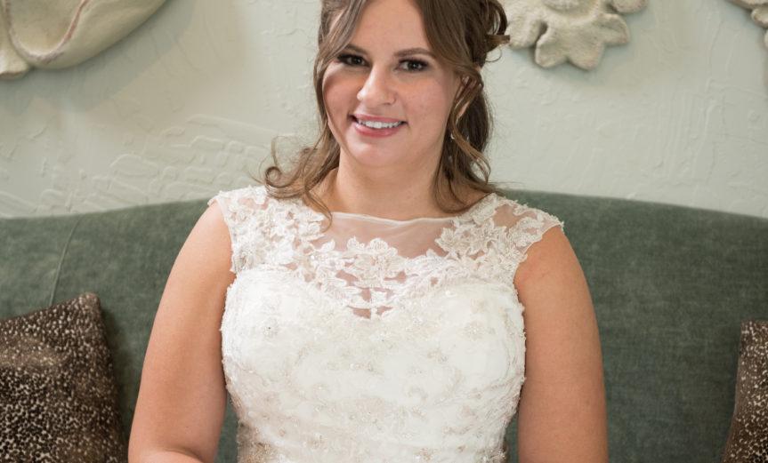 Bridals_Melissa-103