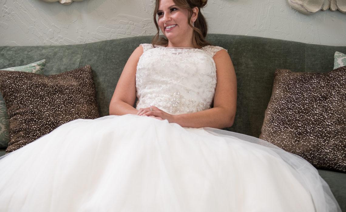 Bridals_Melissa-104-1140x700