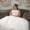 Bridals_Melissa-104