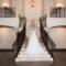 Bridals_Melissa-105