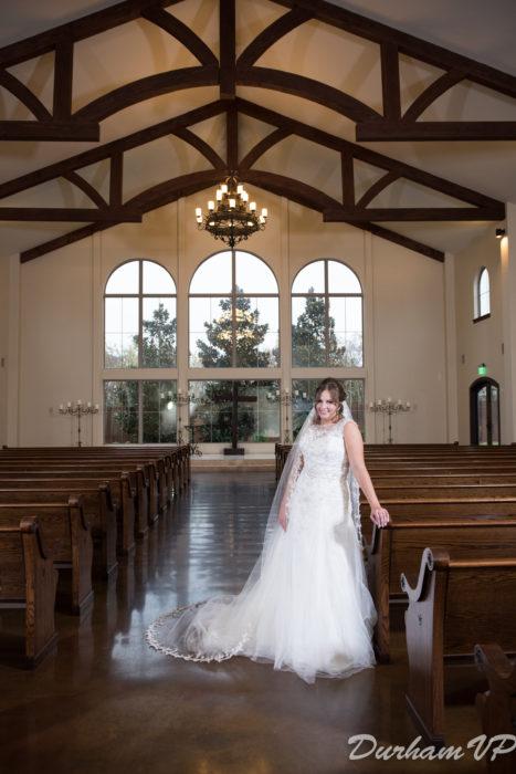 Bridals_Melissa-106