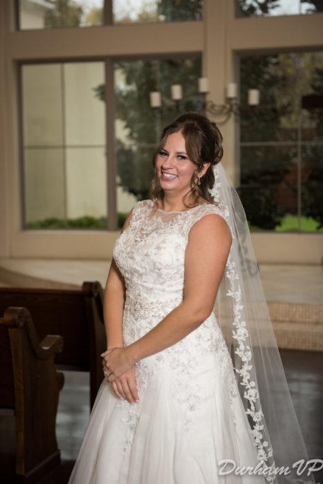 Bridals_Melissa-107