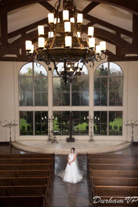 Bridals_Melissa-108