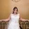 Bridals_Melissa-109