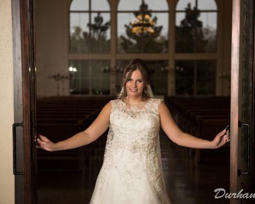 Bridals_Melissa-110-524x420