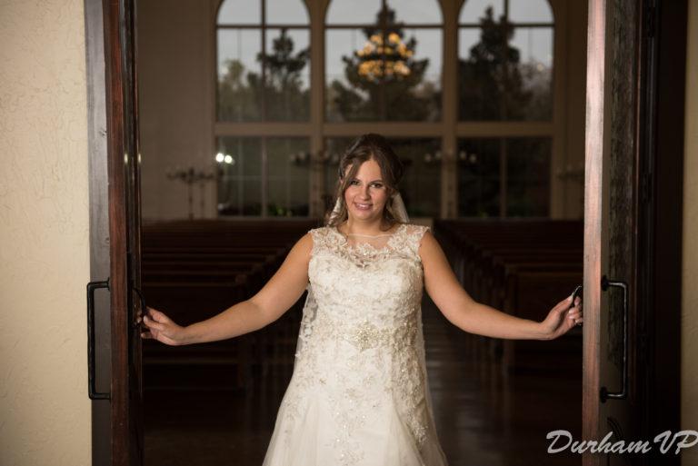 Bridals_Melissa-110-768x513