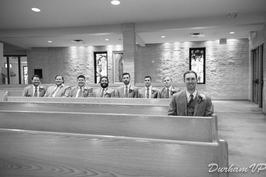 Day_Wedding-1545