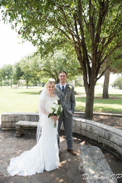 Day_Wedding-1547-2