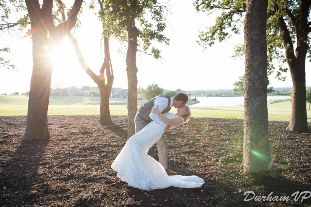 Day_Wedding-1567