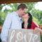 Engagement-103