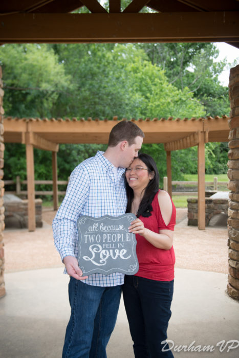 Engagement-104