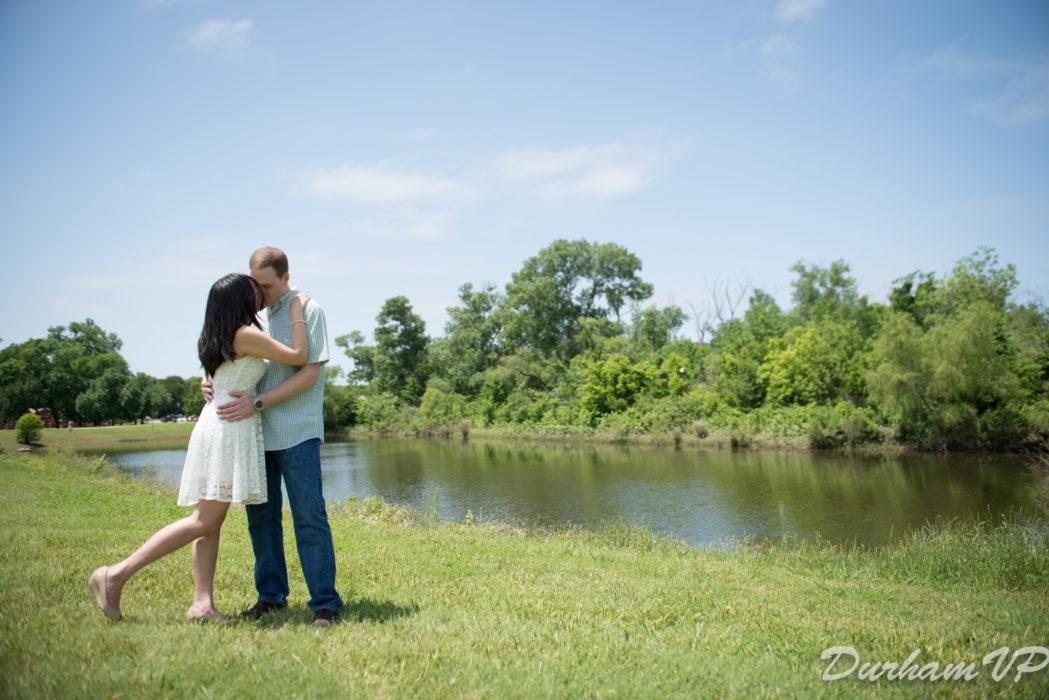 Engagement-107