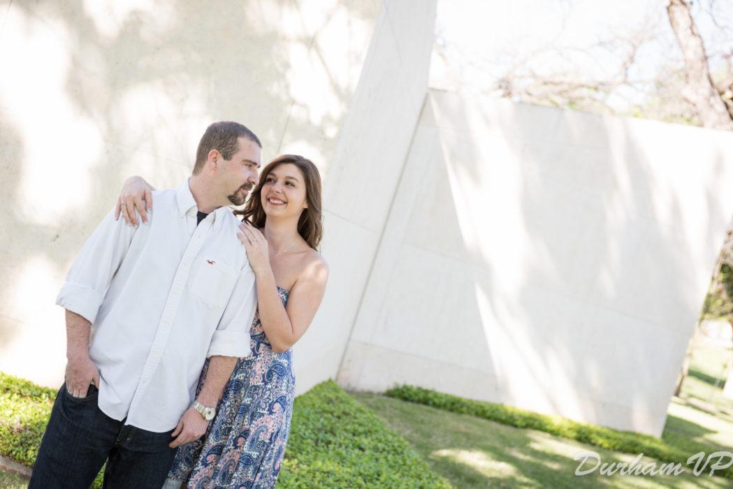 Engagement_session-102