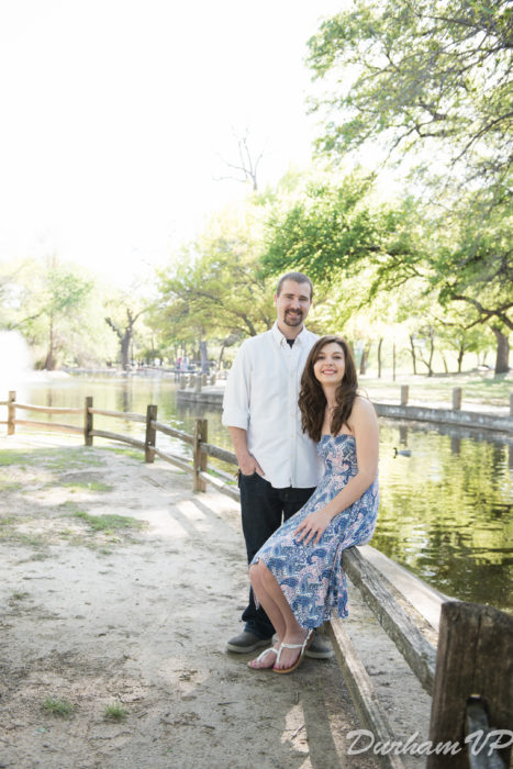 Engagement_session-105