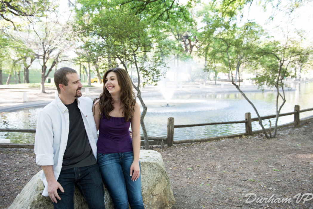 Engagement_session-106