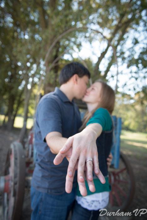 Engagements-103