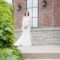 Fell_Wedding-1005