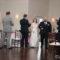 Fell_Wedding-1017
