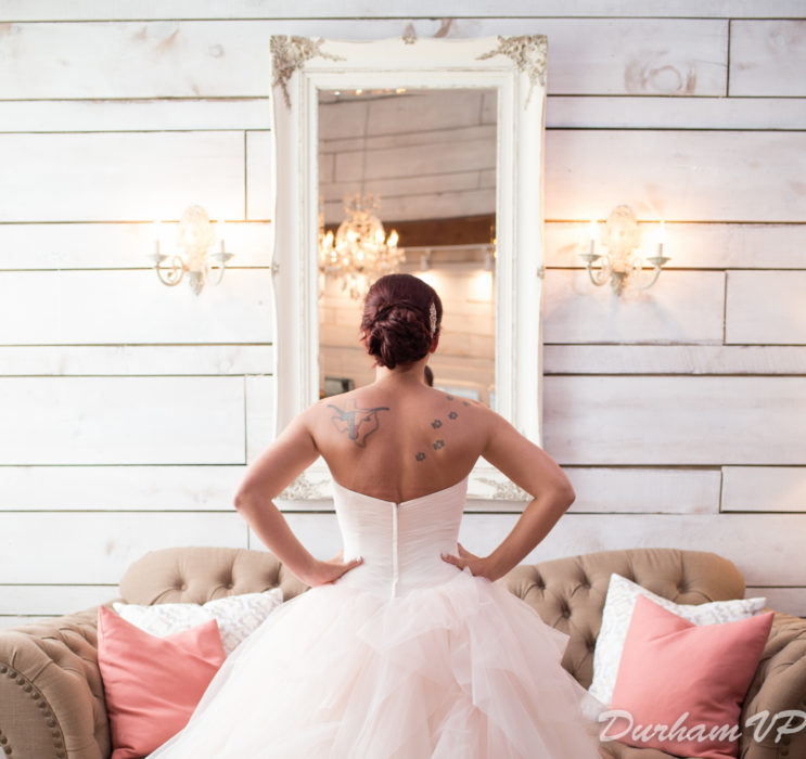 Fraser_Wedding-1002