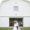 Fraser_Wedding-1005