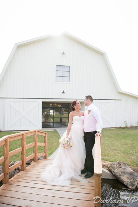 Fraser_Wedding-1006