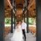 Fraser_Wedding-1009