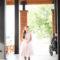 Fraser_Wedding-1011