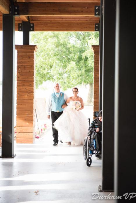 Fraser_Wedding-1012