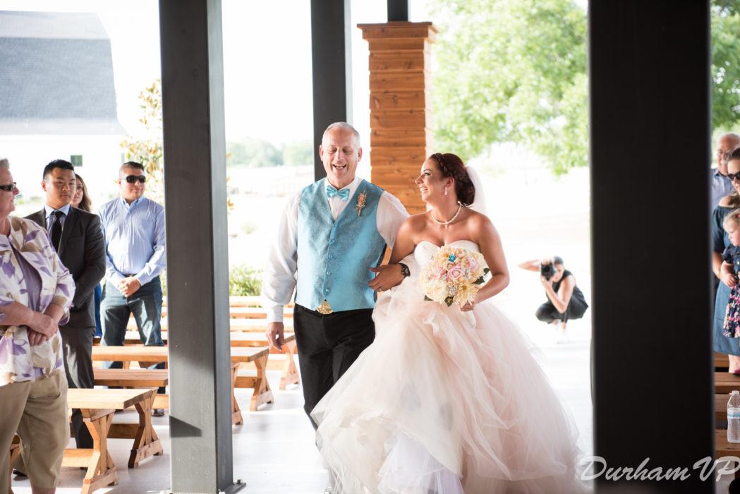 Fraser_Wedding-1013