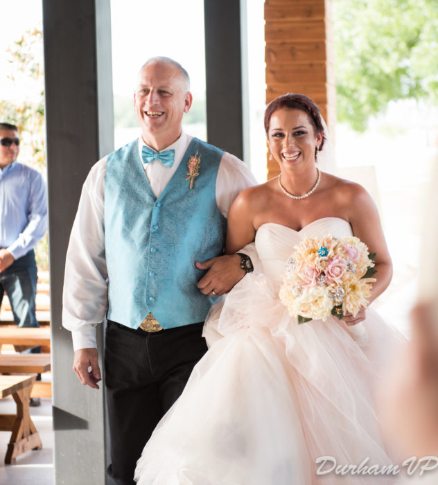 Fraser_Wedding-1014