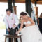 Fraser_Wedding-1015
