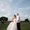 Fraser_Wedding-1016