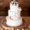 Fraser_Wedding-1018