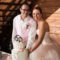 Fraser_Wedding-1020