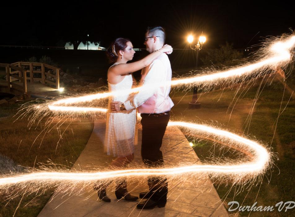 Fraser_Wedding-1021