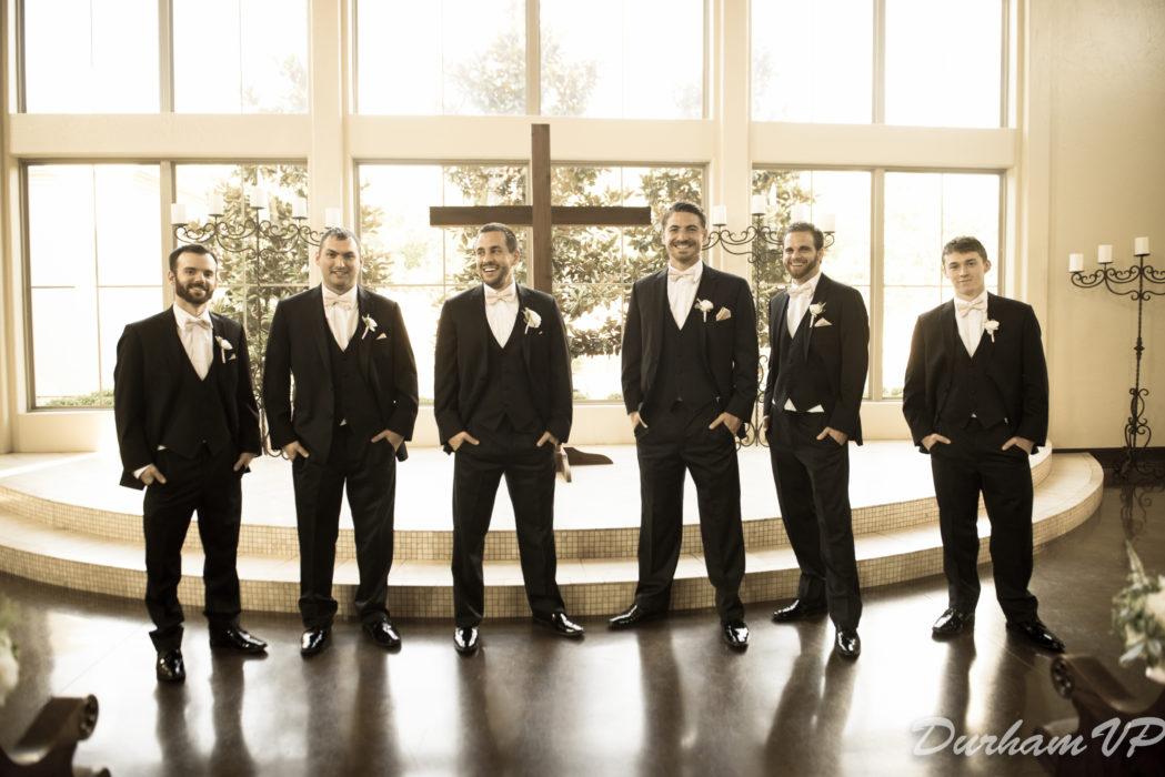 Geels_Wedding-10002