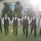 Geels_Wedding-10003