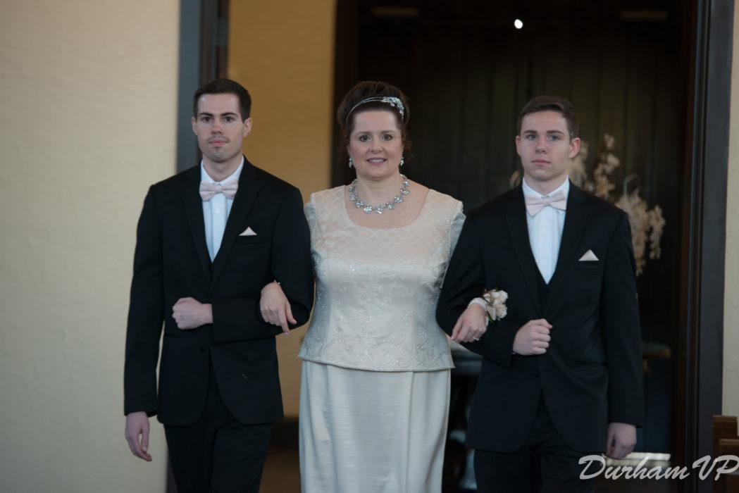 Geels_Wedding-10006