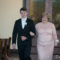 Geels_Wedding-10007